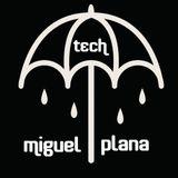 TECH MIGUEL PLANA , 2018