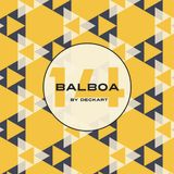 BALBOA 2014 VOL.1