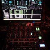 techno-trance-classics