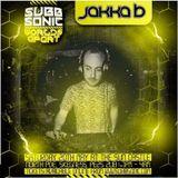 Jakka-B Live @ Subb Sonic; Worlds Apart (20/05/17)