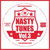 NASTYSQUAD - NASTY TUNES VOL. 3