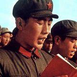 Les revolutions russe et chinoise Lucien Bianco