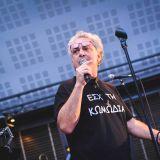 Diogenis Daskalou At Radio Thessaloniki - 08022016