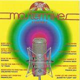 Prelude Mastermixes Mixed on Traktor S4 (110 -123 BPM)