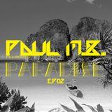 Pauls Paradise - Episode 02 (11.01.2013)