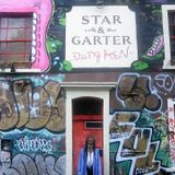 A Tribute to the Star and Garter