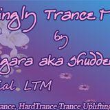 Lovingly Trance Music session 5