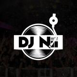 10 min Afro mix - DJ Nii
