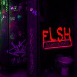FLSH BANHEIRÃO