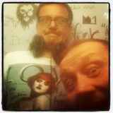A-Bee & Tom Vagabondo aka LazyBoys .......Essential Mix vol.7