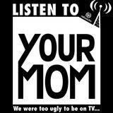 Your Mom's on the Radio ft SADO OPERA 2/2