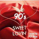 Sweet Lovin' 90's