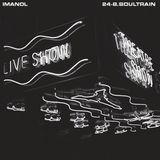24. 8. Soul Train