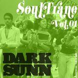 Soultrane Vol. 001 - DarkSunn