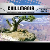 Chillmania Step 07