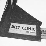 Diet Clinic w/ Flore (Khidja) Guest Mix - 28th June 2015