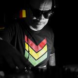 MIXLOGIC #1 - DaRkRiDa DJ Mix 09-09-2017