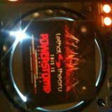 This Is Powerstomp Vol 2 Mix