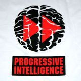 The Mixes - 005 - Progressive Intelligence