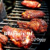 BBQ mix-01 by DJ Oggy