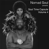 Soul Time Capsule Vol. 4