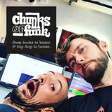 Chunks of Funk vol. 77: Zara McFarlane, Skye, Aroop Roy, Nick The Record, SMBD, RTJ, Okkupeerder, …