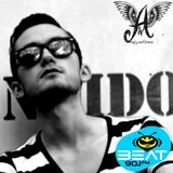 Andy Woldman @ Beat Party Weekend Episode #45