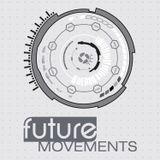 DroN© - Future Movements #025 [MfG Recordz]