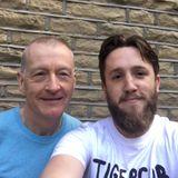 2016-08-08 Andy Hughes Special