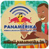 Panamérika No.285 - Encurtidos Boogaloo