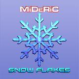 SnowFlakes-xmas2016MIX