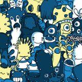 AS!T - Techno Mix 2014