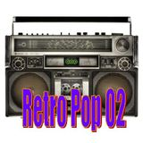 Retro Pop 02 - 80's New Wave & Synth