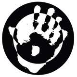 Mr. Bongo & Vinyl Crisis Talk Rare & Funky Brazilian Tracks.