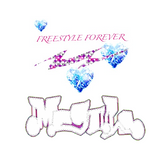 "Mega_Lo - ""Freestyle Forever: Non_Stop Freestyle Mixed Live"""