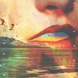 Monolink - Sirens (Patrice Bäumel Remix)