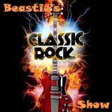The Return of the Beastie Rock Show No. 04
