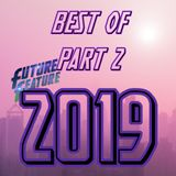 Future Feature 166, 28-02-2020 > Best of 2019 – PART 2