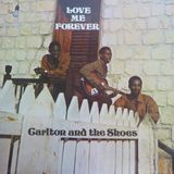 Carlton and the Shoes - Love Me Forever (revisited)