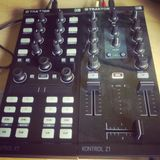 2. Electro House Mix !