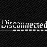 Disconnected_Mixed by MarsLoud