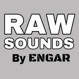 Raw Sounds #2