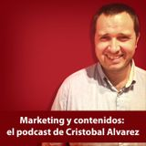 EP14.- 'Mobile First' para el Content Marketing