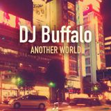 Another World [EDM Hits 2013]
