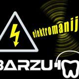 Live @ Elektromanija (Radio Sova) 29.11.2014