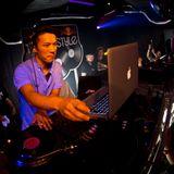 DJ SPIN - Japan - Chugoku, Shikoku Qualifier