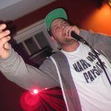 The TRICKSTA Show #005 - 19.10.16 - DJ Tricksta