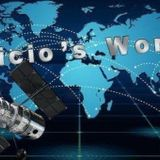 Vicio's World EP 73