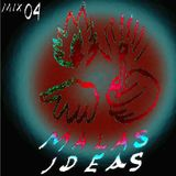 malas ideas - colectivo futurecast 077