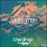 The Drop 099 (2013 Year Mix)